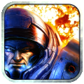 Epic War TD Pro - iPad Edition per iPad
