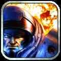 Epic War TD Pro - iPad Edition per iPad