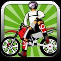 Crazy Moto special per iPad