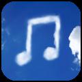 SkyPod per iPad