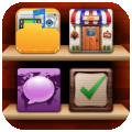 Screen Maker - Home Screen & Lock Screen per iPad