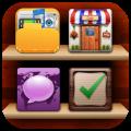 Screen Maker - Home Screen & Lock Screen per iPad