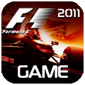 F1 2011 GAME™ per iPad
