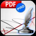 PDF Sign Pro per iPad