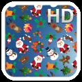 Christmas 2011 per iPad