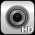 Camera SX for iPad 2 per iPad