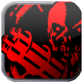 Desert Zombie Last Stand per iPad