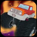 Tires of Fury per iPad