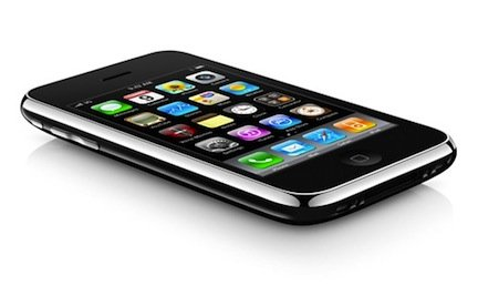 Apple iPhone 3GS continua a vendere bene, merito di iOS 5.0
