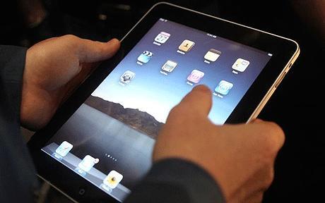 Carrier IQ, nuovi dettagli sulla violazione della privacy su tablet e smartphone