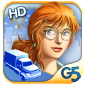 Virtual City HD (Full) per iPad