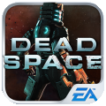 Dead Space™ for iPad per iPad