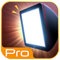 SoftBox Pro for iPad per iPad