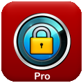 Password Safe - iPassSafe+ per iPad