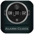 Wake Up Alarm Clock per iPad