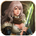Fantastic Knight per iPad