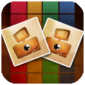 Instamory - play with Instagram photos per iPad