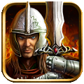 Lords Of War per iPad
