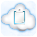 Cloud Copy per iPad