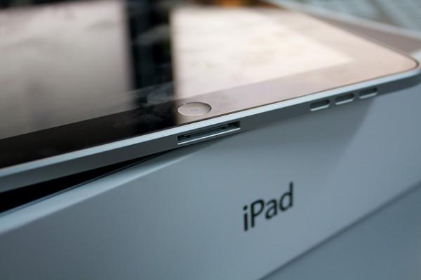 Come migliorare la velocità di connessione Wifi dell'iPad [GUIDA]