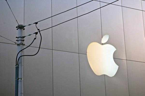 Apple iPad 2 batte il Samsung Galaxy Tab 10.1 in Corea del Sud