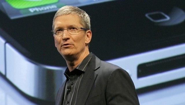 Evento di presentazione di Apple iPad 3 a Marzo