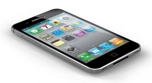 Apple iPhone 5, queste le possibili caratteristiche tecniche