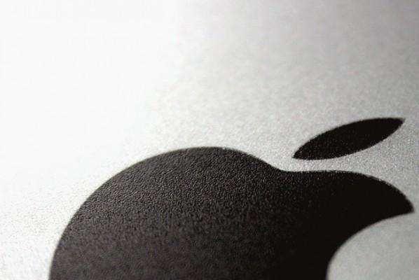 Apple iPad 3, nuovi indizi sulla data di uscita da iOS 5.1
