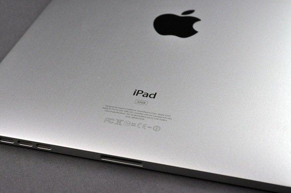 Apple iPad 3, la casa di Cupertino si sta preparando per il keynote di marzo