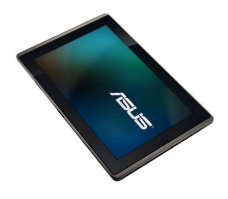 ASUS Asus Eee Pad Transformer TF101 si aggiorna ad Android 4.0 ICS