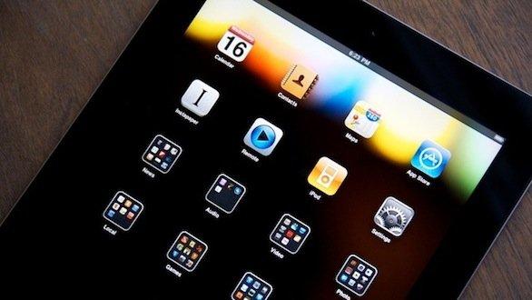 Apple iPad 3 supporterà le reti 4G LTE, secondo il The Wall Street Journal