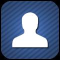 ContactFlow per iPad