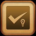 StickyDoo™ with iAssist & Sync+ : Intelligent Life Organizer per iPad