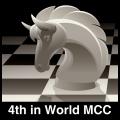 Chess per iPad