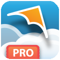 PocketCloud Remote Desktop Pro - RDP / VNC / View per iPad
