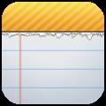 Ghostwriter Notes – Scrittura – Un sofisticato modo di prendere appunti e note in formato PDF! per iPad