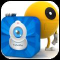ProCamPlus HD per iPad