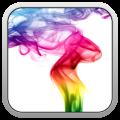 iDream Pro - Sleep Maker per iPad