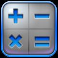 Calculations HD per iPad