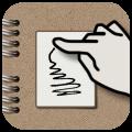 MagicSketchApp per iPad