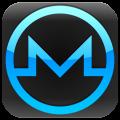 MoDrum - Synthesis-based Drum Machine per iPad