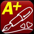 A+ Signature - The photo annotator per iPad