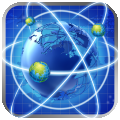 IPMap - IP Address Lookup Details & HTTP Wireless File Sharing per iPad