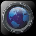 QuickPix per iPad