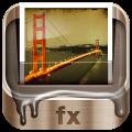 Paint FX per iPad