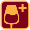 Wine Journal+ Professional Wine Log for Wine En... per iPad