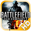 BATTLEFIELD: BAD COMPANY™ 2 for iPad per iPad