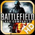 BATTLEFIELD: BAD COMPANY™ 2 for iPad per iPad
