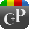 CalPad - Organizer for iPad per iPad