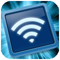 Air Disk - Wireless HTTP File Sharing per iPad